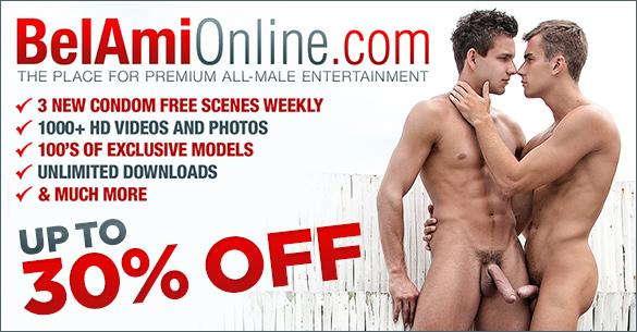 BelAmiOnline Special Offer