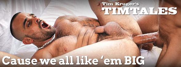 TimTales.com