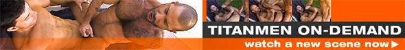 TitanMen.com