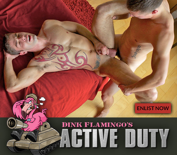 ActiveDuty.com