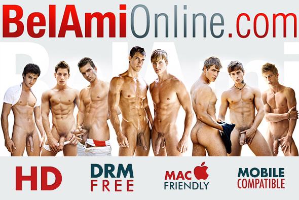 BelAmiOnline.com
